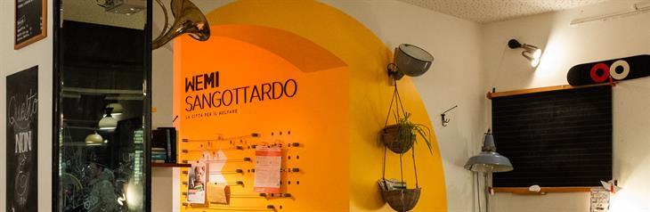5WEMI San Gottardo DSF1088 Copia