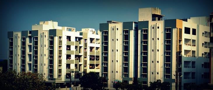 Buildings 699412 640