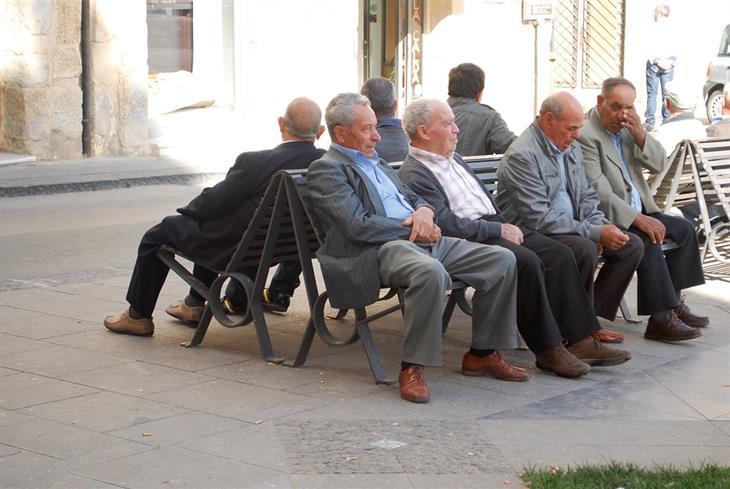 Italian Men 743057 960 720
