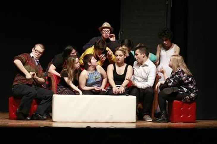 Maggio Teatro Amore E Psiche MGTHUMB INTERNA 2